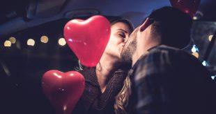 Car dating