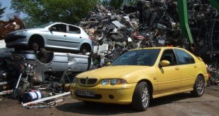 Campaign to save MG ZR, ZS and ZT cars