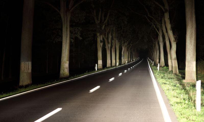 night driving - IAM RoadSmart