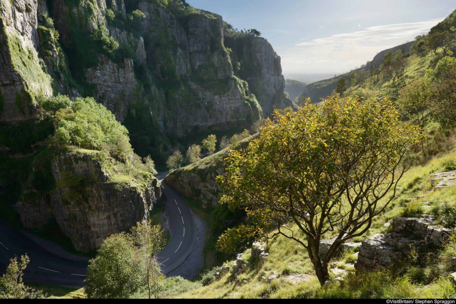 Cheddar-Gorge-Visit-Britain