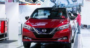 The-500000th-Nissan-Leaf