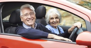 Older-drivers-GEM-Motoring-Assist