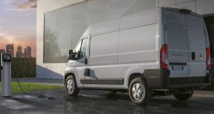 Fiat-E-Ducato-electric-van
