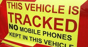 Car crime vehicle theft