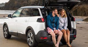 Peugeot-5008-road-trip