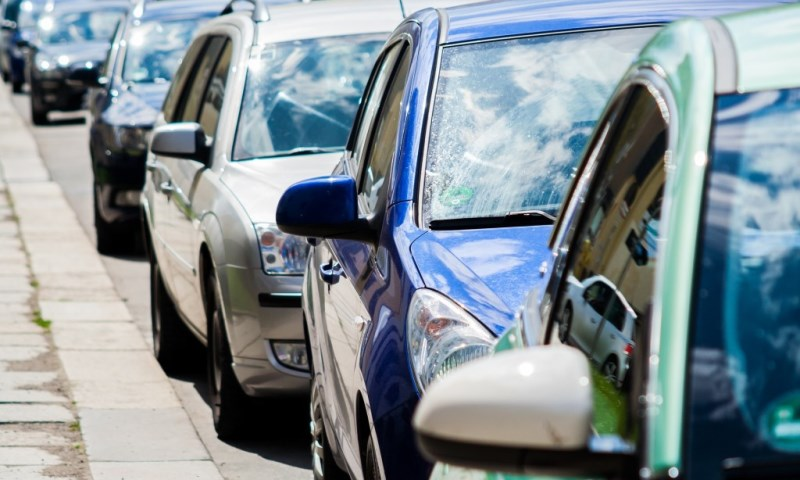 Save money on your motoring costs