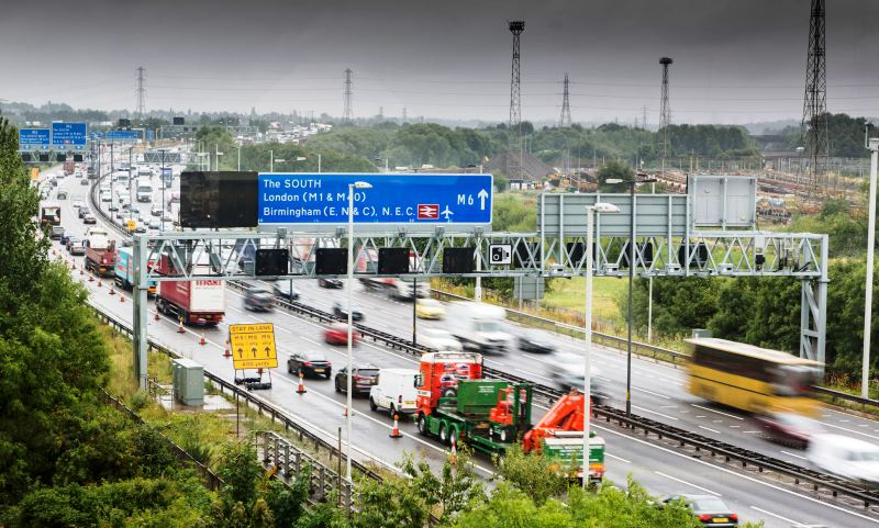 motorway-traffic