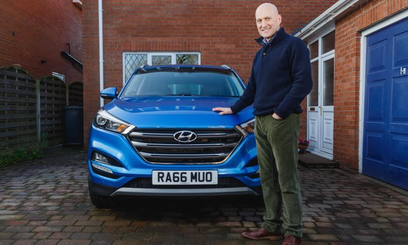 Hyundai Click To Buy customer
