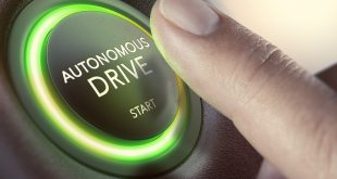 Driverless cars - the road to nowhere