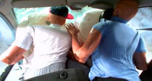 co-op crash test video