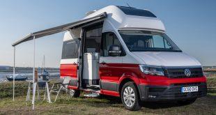 Volkswagen-Grand-California-campervan