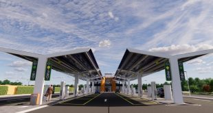 First-UK-Electric-Forecourt-