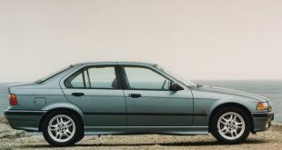 BMW-3-Series-E36
