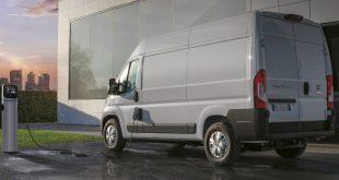 Fiat-E-Ducato-electric-van