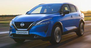 All-new-Nissan-Qashqai