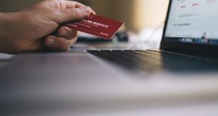 Buying-online-over-the-internet