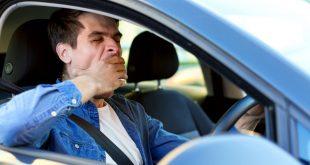 Tired-drowsy-driver-IAM-RoadSmart
