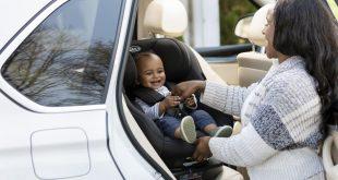 Graco-car-baby-seat