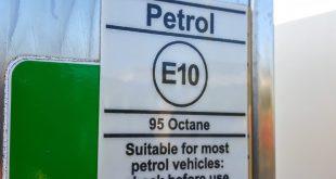 New-E10-eco-petrol
